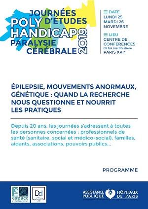 Les Feux De Lamour Calendrier Previsionnel 2019.Recherche Maison Departementale Des Personnes Handicapees