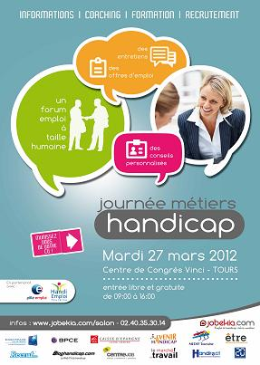 Rencontre handicape gratuit france