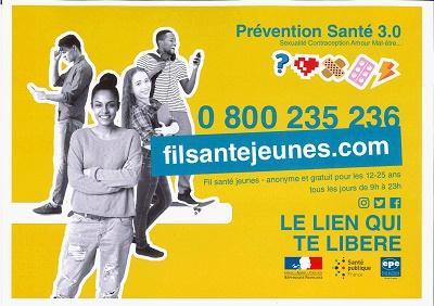 Recherche - Maison Départementale des Personnes Handicapées - Touraine ff9bffe69dc