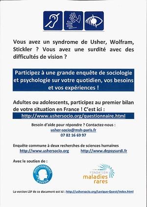 b977e8fce7518e Recherche - Maison Départementale des Personnes Handicapées - Touraine