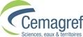 Logo du Cemagref