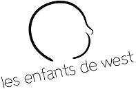 logo de l'association Les enfants de West