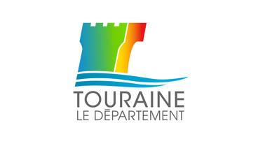Aller sur le site du Conseil départemental d'Indre-et-Loire