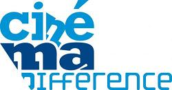 Logo ciné-ma différence